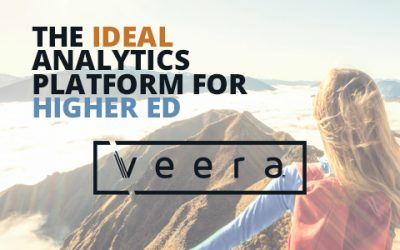 Rapid Insight to Host Web Seminars on Creating a Data-Enabled Culture to Remain Competitive in Higher Education
