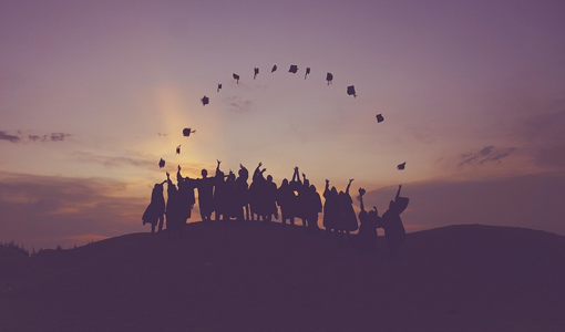 6 Reasons to Build Predictive Models for Student Success
