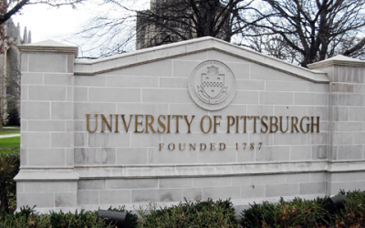 University of Pittsburgh: Data-Driven Management for Enrollment and Retention