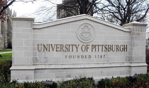 University of Pittsburgh: Becoming More Data Driven in Managing Enrollment and Retention Efforts