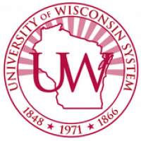 Three Universities in Wisconsin Select Rapid Insight for Predictive Analytics