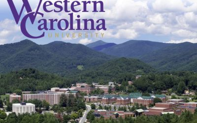Western Carolina Utilizes Rapid Insight Tools for Enrollment Forecasting