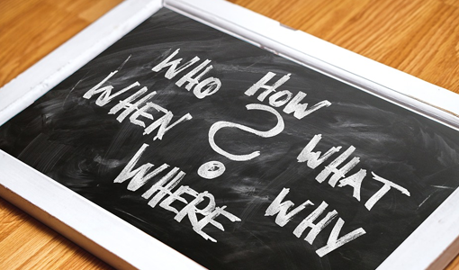 Higher Ed Analytics On the Rise – Who's Using Predictive Analytics?