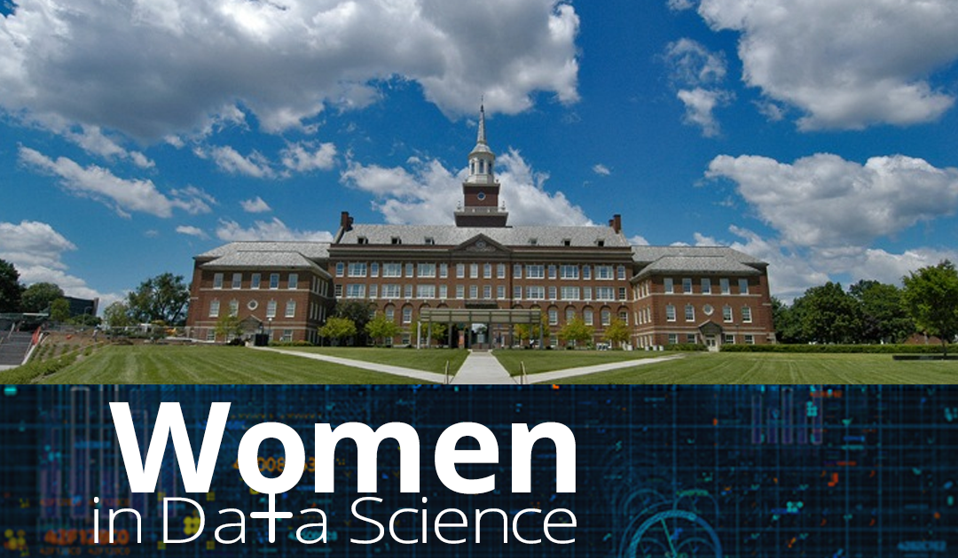 Automating the Data Prep Process for Tableau in the eLearning Analytics Department at University of Cincinnati